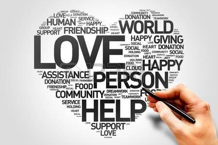 37917916-love-valgorenhet-och-produktivitet-hjarta-ordet-moln-koncept